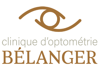 Clinique d'optométrie Bélanger inc