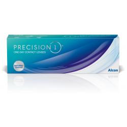 Precision 1 - 30 pack