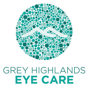 Grey Highlands Eye Care