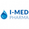 I-MED Pharma