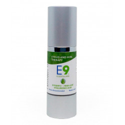 E9 treatment