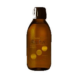 NutraSea, Dry Eye 200 ml