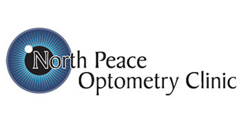 North Peace Optometry