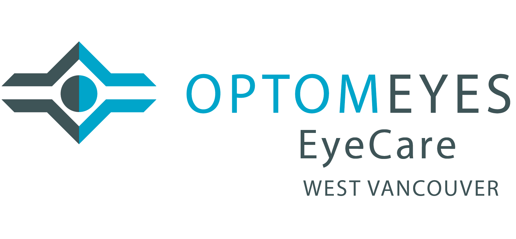 Optomeyes Eye Care West Vancouver