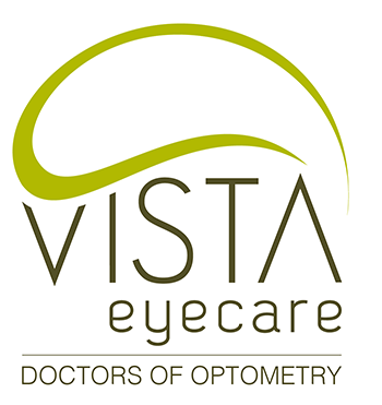 Vista Eyecare Doctors of Optometry